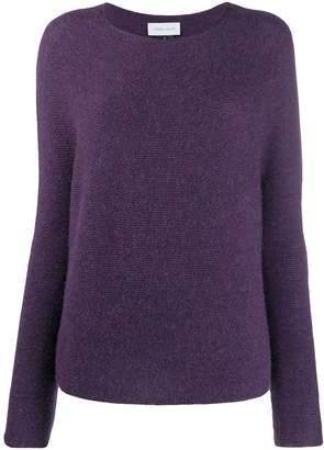 Christian Wijnants knitted jumper