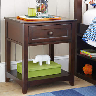 Harriet Bee Javin Nightstand