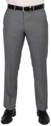 Dockers Stretch Classic Fit Suit Pants