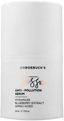 DR ROEBUCK'S Dr Roebucks Tassie Anti-Pollution Serum