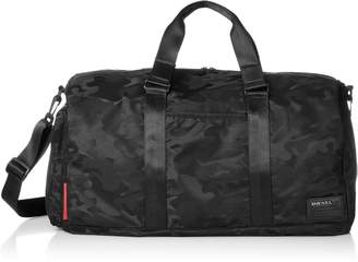 Diesel Men's F-DISCOVER DUFFLE Accessory,