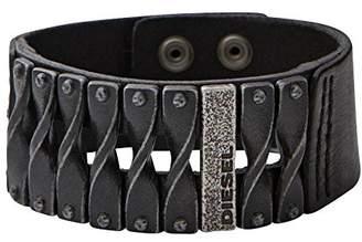 Diesel Men's Bracelet DXM0579040