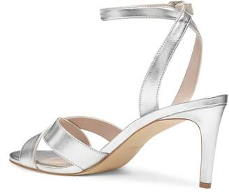 Nine West Apryle Ankle Strap Sandal