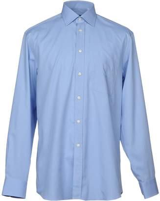 Christian Dior Shirts