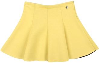 Lulu L:Ú L:Ú Skirts - Item 35374560OD