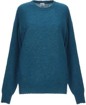 S.O.H.O New York Sweaters - Item 39936118WO