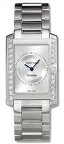 Concord コンコードレディース310999 Delirium 18 Kゴールド腕時計