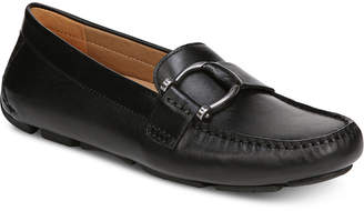 Naturalizer Nara Loafers Women's Shoes