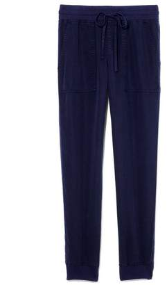 Vince Camuto Cargo Joggers
