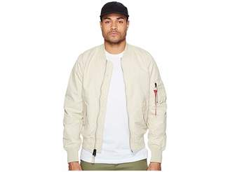 Alpha Industries L-2B Scout Jacket