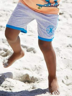 M&Co Jersey shorts