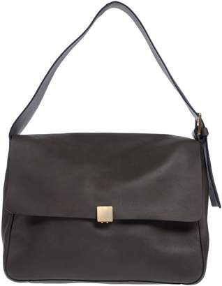 Avril Gau Shoulder bags - Item 45422532OW