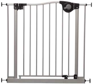 Dream Baby Rails Guards Safety Gates Shopstyle
