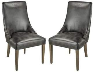Stein World Confab - Saddle Chair