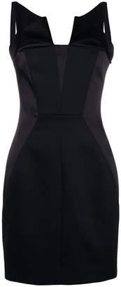 Karl Lagerfeld Little Black evening dress