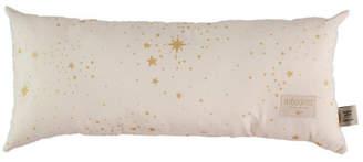 Nobodinoz Hardy Stella Organic Cotton Cushion 22x52cm