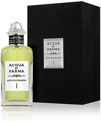 Acqua di Parma アクア ディ パルマ ノート ディ コロニア I