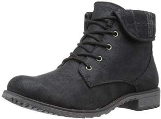 White Mountain Cliffs by Women's Neponset Ankle Bootie