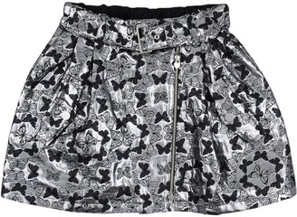 Armani Junior Skirts - Item 35331622FA