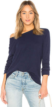 LAmade Asher Pullover