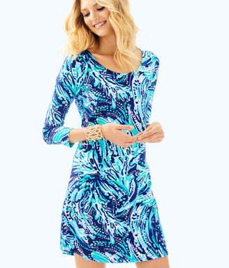Lilly Pulitzer UPF 50+ Tammy Dress