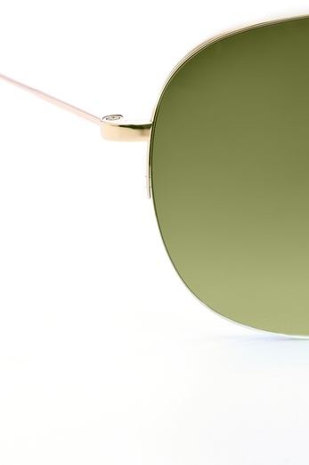 Oliver Peoples Welles Sunglasses