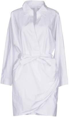 BC Short dresses