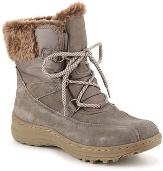 Bare Traps Aero Snow Boot - Women's