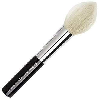 DaVinci da Vinci powder brush/powder brush large/make up brushes/makeup brushes powder/make up brushes natural hair