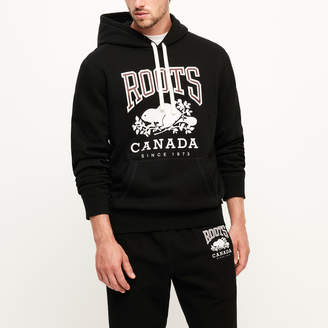 a0cae8e20d3b Roots Sweats   Hoodies For Men - ShopStyle Canada