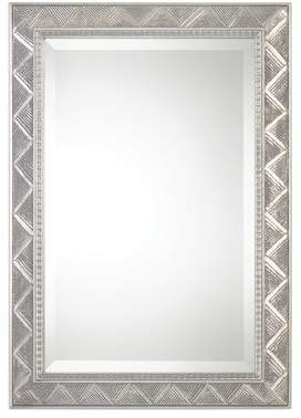 Co Darby Home Traditional Wall Mirror