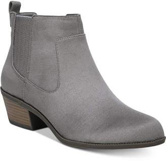 Dr. Scholl's Belief Booties Women's Shoes