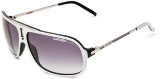 Carrera Cool Navigator Sunglasses