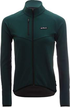 De Marchi Softshell Jacket - Women's