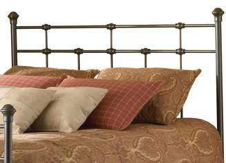 Fashion Bed Group Dexter King Headboard