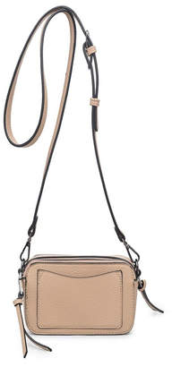 Urban Expressions Wes Cross Body