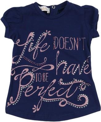 Lulu MISS T-shirts - Item 12143685NE
