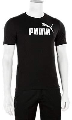 Puma Men's Essential No.1 Tee