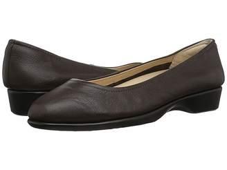 Hush Puppies Tabee Paradise Women's Slip-on Dress Shoes