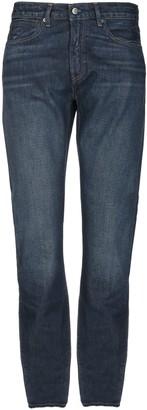 Levi's MADE & CRAFTEDTM Denim pants - Item 42716448AJ