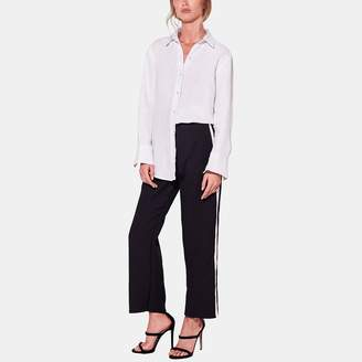 Sir The Label SIR the Label Cindy Cropped Pant
