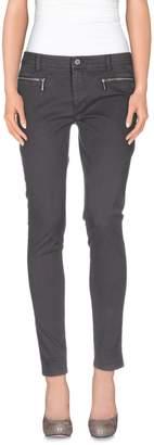 MICHAEL Michael Kors Casual pants - Item 36842129EG