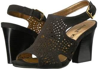 Anne Klein Briella Women's Shoes
