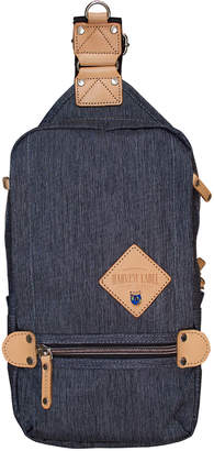 Harvest Label Cross body Sling Pack Element