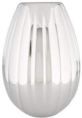 Georg Jensen Legacy Vase