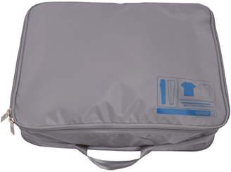 Flight 001 Goop Spacepak Travel Pouch Kit