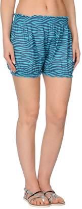Marzia Genesi Sea Beach shorts and pants