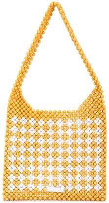 Loeffler Randall Charlie shoulder bag