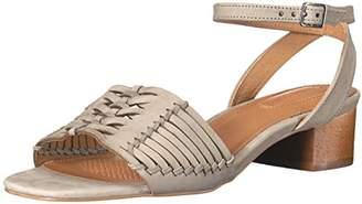 Corso Como Women's Bahamas Huarache Sandal