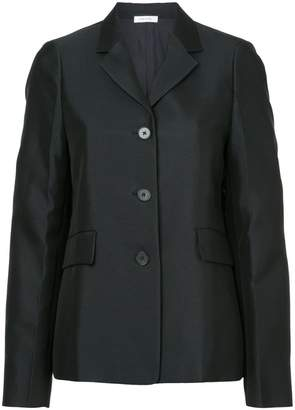Jil Sander tailored blazer